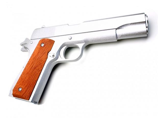 Colt (M1911)